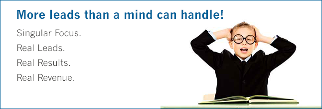 More Than a Mind Can Handle