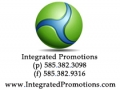 IP Business Card
