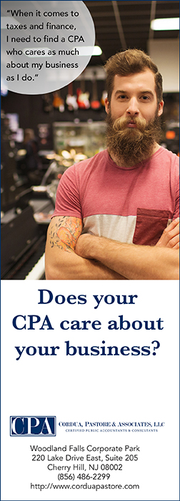 Does your CPA care about your business?