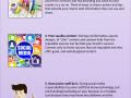 6 Social Media Pitfalls to Avoid_Infographic