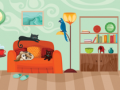 Pet Watchers Banner