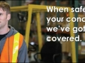 safety-home-banner2