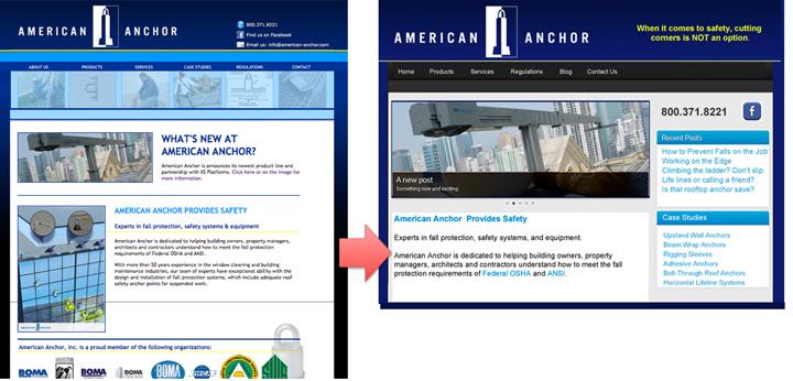 american-anchor