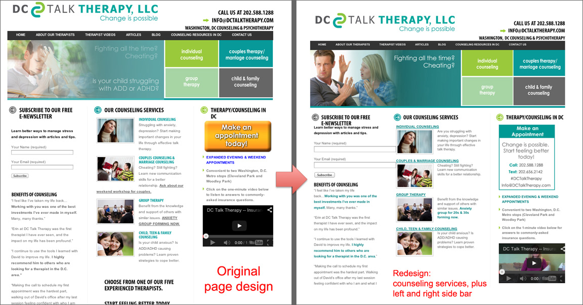 home-page-side-by-side
