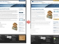 Farber Hass Hurley My EBPlan Auditor Site Services Before and After