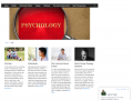 Waller Psychotherapy
