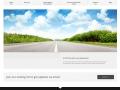 freshlook-financial-website
