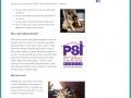 petwatchers_website