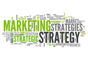 Marketing-Strategy-Wordle Services