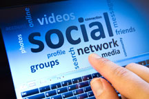 SocialNetworks Using Social Media to Improve Your Networking – Going Beyond the Basics