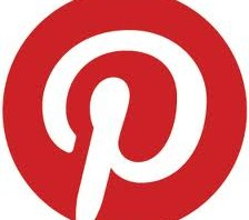PinterestIcon-224x198 Five Ways to Add Pinterest to Your Marketing Mix