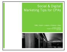 Whitepaper_SocialMktgTipsforCPAs Social and Digital Marketing Tips for CPAs