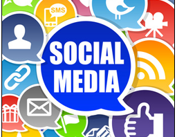 social-media-256x198 5 Steps to Addressing FINRA Regulations in Relation to Social Media