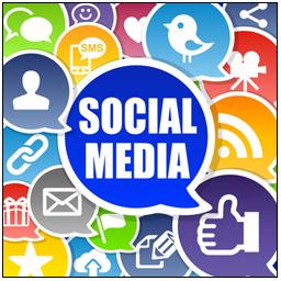 social-media 5 Steps to Addressing FINRA Regulations in Relation to Social Media