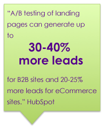 AB_SplitTesting_CallOut1 5 Tips for Effective Marketing Campaign A/B Split Testing