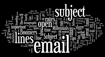 EmailSubjectLines-360x198 Email Isn't Dead – 10 Tips for Writing Great Subject Lines