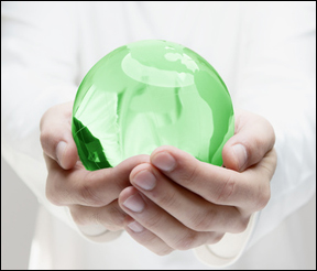 2013 Trends Crystal Ball