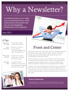 WhyAClientNewsleter-229x300 Why a client newsletter?