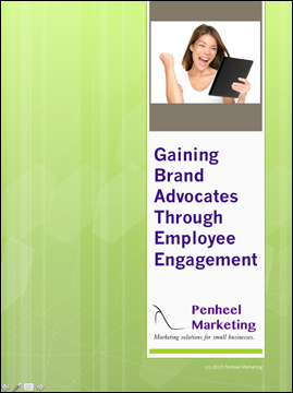 Gaining-Employee-Social-Media-Advocates-Cover Gaining Brand Advocates Through Employee Engagement