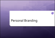 Personal-Branding-Feature-Image Personal Branding for the Small Business Owner