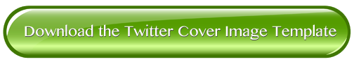 Download the Twitter Cover Graphic CTA Button