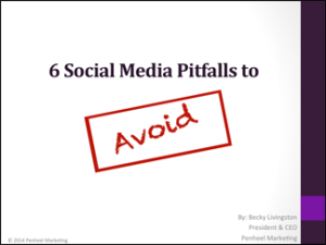 6-social-media-pitfalls-to-avoid-slide-cover-300x225 6 Social Media Pitfalls to Avoid Download