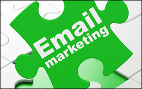 Email-Marketing_Feature-image Email Tracking Codes Aid in Lead Generation