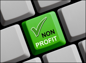 non-profit-social-marketing Is Your Non-Profit Missing the 7 P's of Social Marketing?