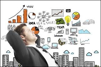 Busy-Business 5 Marketing Content Ideas for the Busy Months