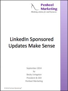 LinkedIn-Sponsored-Updates-Make-Sense-cover-226x300 LinkedIn Sponsored Updates Make Sense
