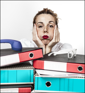 Marketing-Fails-During-Busy-Season1 Avoid These 6 Marketing Fails During Busy Season