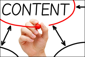 Content-copy How One Piece of Content = 6 Social Media Posts