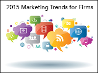2015 marketing trends_featured image