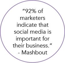 friends with benefits a social media marketing handbook pdf