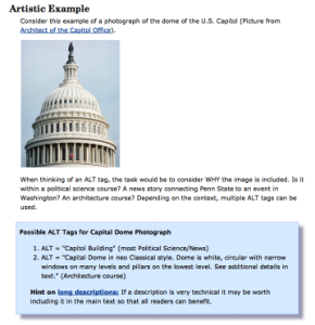 Capitol1-290x300 Website 101 – What You Should Know