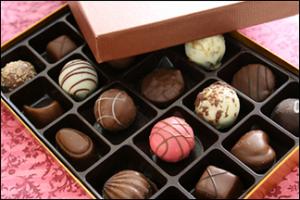 Box-of-Chocolates_lg-300x200 Is Your Marketing Plan Like a Box of Chocolates?