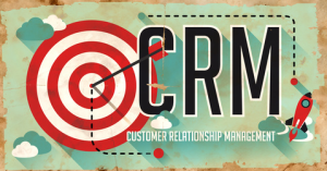 CRM-300x157 20 CRM Tips for Small Business Owners