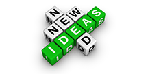 New-Ideas
