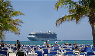 Caribbean-marketing-tips_Penheel-Marketing Hot Flashes and High Heels – 4 Marketing Dos and Don'ts from the Caribbean