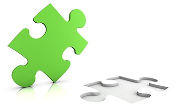 Puzzle-piece_website-image 9 eMarketing Tips for Small Business Owners