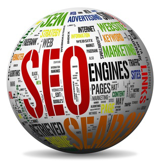 SEO 5 SEO Secrets for Small Business Owners