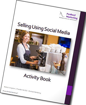 Selling-Using-Social-Media-Activity-Book-Cover_website Selling Using Social Media Activity Book