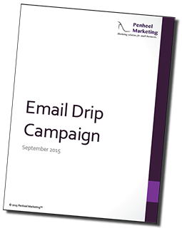 Email-Drip-Campaign-ebook-cover_sm Email Drip Campaign eBook Download