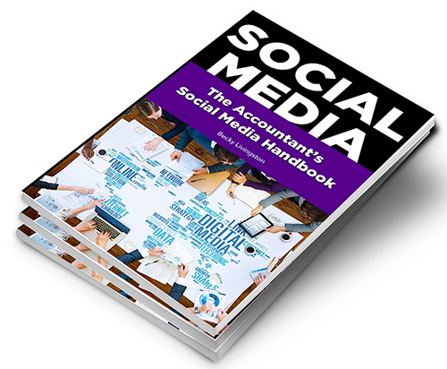 Book-cover-stack-skewed_500w The Accountant's Social Media Handbook