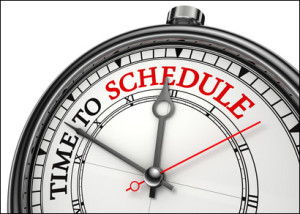 Social-Media-Schedule-300x214 How to Create An Effective Social Media Schedule