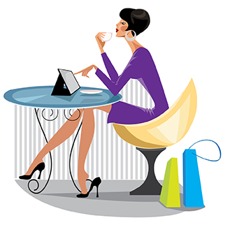 Accessorize-your-brand_website 3 Little-Known Ways to Accessorize Your Brand