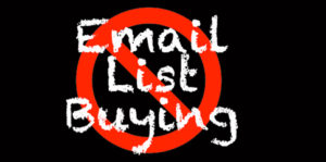 Email-List-Buying_FB-300x149 How Buying Email Lists Can Get You Into Trouble