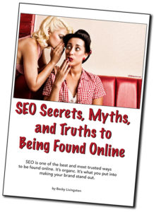 SEO-Secrets-Cover-tilted-72-dpi-218x300 SEO Secrets Myths and Truths to Being Found Online