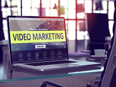 video-marketing_sm Videos