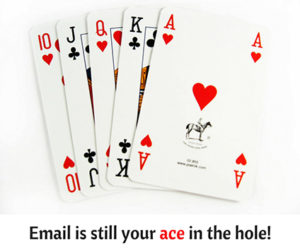 Email-is-still-your-ace-in-the-hole_GP-300x251 Email is Still Your Ace in the Hole